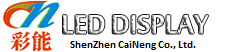 Shenzhen Colorful Energy Optical Technology Co. ,Ltd