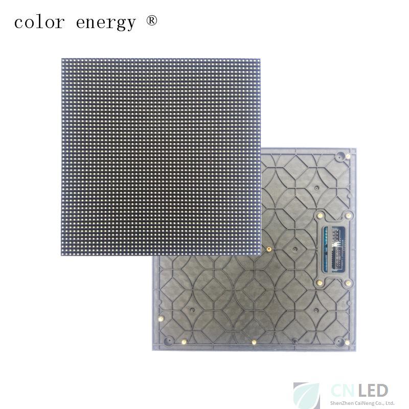 P4 81 Outdoor Rental LED Display Screen,LED Display Panel